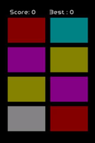 智力游戏- 维基百科,自由的百科全书