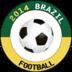 巴西世界杯 體育競技 App Store-癮科技App