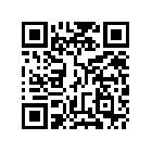 航讯中国象棋下载