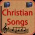 基督教歌曲 LOGO-APP點子