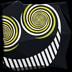 奥尔顿塔过山车 賽車遊戲 App LOGO-硬是要APP