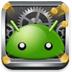 八门神器免root权限版 工具 App LOGO-APP試玩