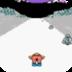 街机滑雪 體育競技 App LOGO-硬是要APP