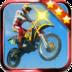 世界越野摩托大赛 賽車遊戲 App LOGO-硬是要APP