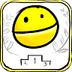 涂鸦夏季奥运会 Doodle Summer Games HD 體育競技 App LOGO-APP試玩