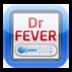 症状和发烧 fevers and symptoms
