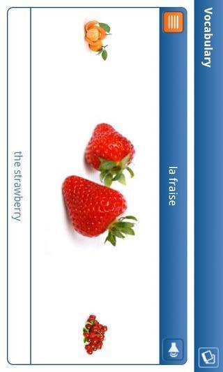 在busuu.com学习法语!
