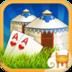 棋類遊戲App|同城游打大A LOGO-3C達人阿輝的APP