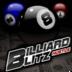 桌球大赛 體育競技 App Store-癮科技App