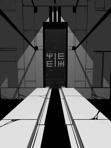 神秘探险-应用截图