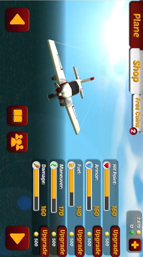 玩免費賽車遊戲APP|下載烈焰飞行 app不用錢|硬是要APP