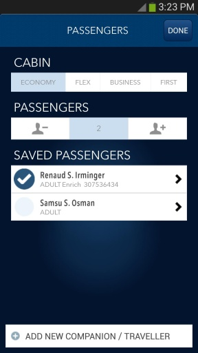马来西亚航空|玩工具App免費|玩APPs