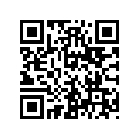 太古神王-正版IP下载