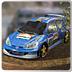 3D赛车 體育競技 LOGO-玩APPs