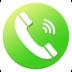 快拨电话 社交 App Store-癮科技App
