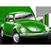 学车宝典 生產應用 App LOGO-APP試玩