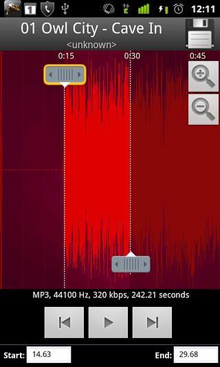 EZ Softmagic MP3 Splitter Joiner Pro 5 10 Build 1 - Video Dailymotion