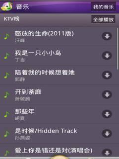 徹底解決天天動聽境外IP受限問題(Android/iOS)   電腦王阿達的 ...