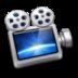 任何视频转换器 媒體與影片 LOGO-玩APPs
