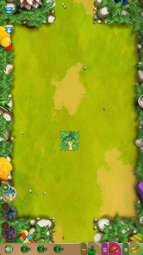 植物保卫战2