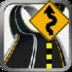 盘山公路大挑战 3D 賽車遊戲 App LOGO-APP試玩