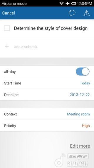 玩工具App|Doit.im免費|APP試玩