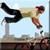 自行车赛 體育競技 App LOGO-硬是要APP