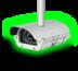 远程监控 LOGO-APP點子