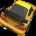 疯狂汽车 賽車遊戲 App LOGO-硬是要APP