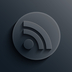 超级wifi破解工具 工具 LOGO-玩APPs