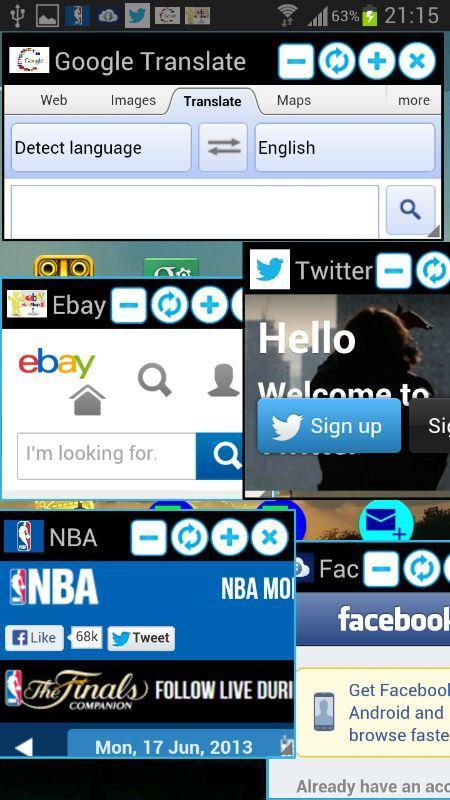 Google Translate window|玩工具App免費|玩APPs