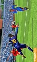 世界足球2013