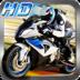 真实摩托 賽車遊戲 App LOGO-硬是要APP