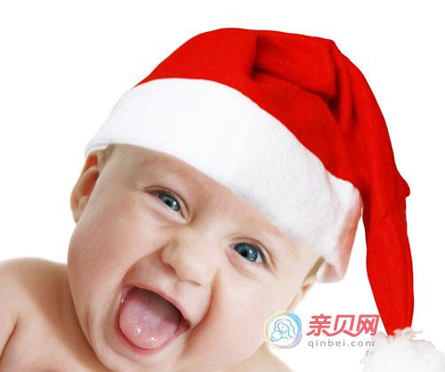 小孩子口腔黏膜囊肿