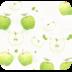 青青小苹果-点心主题壁纸(美化版)