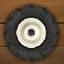 拖拉机 Farmorama 賽車遊戲 App LOGO-硬是要APP