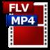 MP4视频播放器 媒體與影片 App LOGO-APP試玩