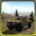 4x4山地赛车 賽車遊戲 App Store-癮科技App