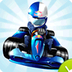 红牛卡丁车赛3_Red_Bull_Kart_Fighter_3