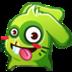 12合1实用工具箱 生活 App LOGO-APP試玩