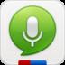 百度语音助手 生活 App LOGO-APP試玩