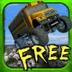 怪兽卡车越野 賽車遊戲 App LOGO-APP試玩