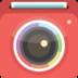 Instabox 攝影 App LOGO-APP試玩