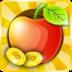 水果机老虎机 棋類遊戲 LOGO-玩APPs