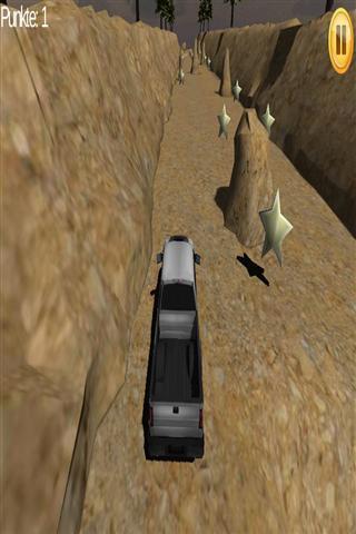 免費賽車遊戲App|3D越野吉普车|阿達玩APP