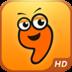 九游游戏中心HD 工具 App LOGO-APP試玩