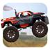 疯狂大脚车 賽車遊戲 App LOGO-硬是要APP