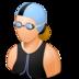 游泳狂 生產應用 App LOGO-硬是要APP