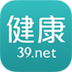 39健康 生活 App LOGO-APP試玩