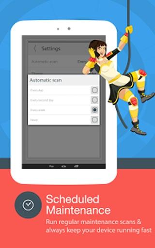 玩工具App|The Cleaner免費|APP試玩